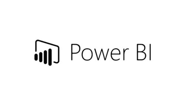 Integrate BI Power BI to ERP Abra Prima