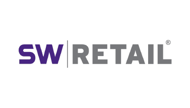 Integrate POS SW Retail to ERP Aptean