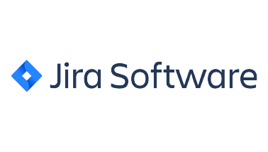 Adobe Commerce Cloud to Jira Software integration.