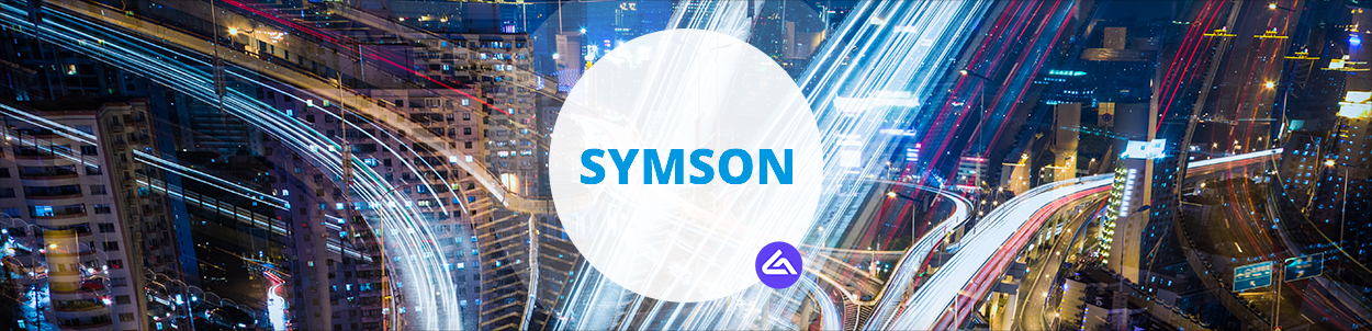 Alumio expands AI integrations with Symson partnership