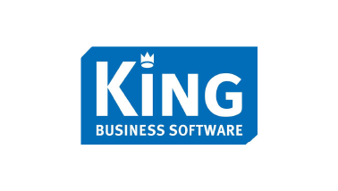 Integrate King to Bronto