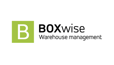 AFAS to Boxwise integration.