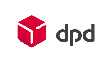 Adobe Commerce Cloud to DPD integration.