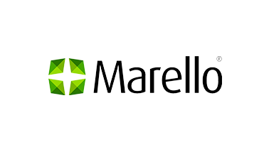 Anaplan to Marello integration.