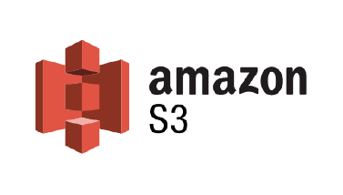 Adobe Commerce Cloud to Amazon S3 integration.
