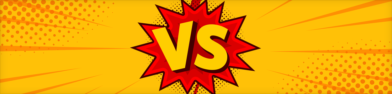Benefits of using Alumio vs. internal microservices
