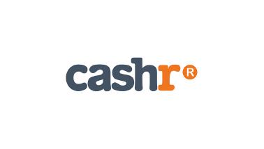 Integrate POS Cashr to ERP Accelo