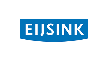 Anaplan to Eijsink integration.