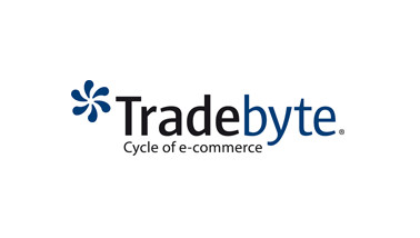 Adobe Commerce Cloud to Tradebyte integration.