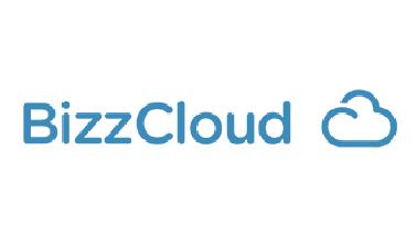 Integrate POS BizzCloud to ERP Abra Prima