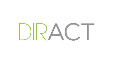 Integrate PIM Diract to ERP Aptean