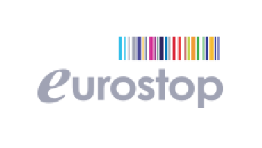 Integrate EuroStop to Stamped
