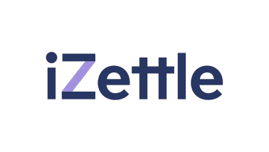 Integrate POS Izettle to ERP Anaplan