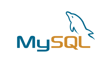 Adobe Commerce Cloud to MySQL integration.