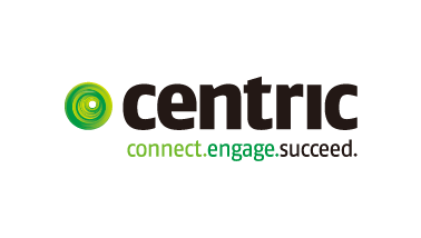 Integrate Centric to Competera