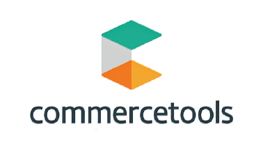 Connect eCommerce CommerceTools to ERP Sage Intacct using Alumio's iPaaS integration plugin