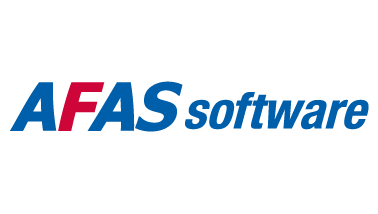 Integrate AFAS to Vendavo