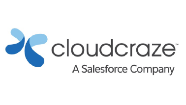 Integrate eCommerce CloudCraze to ERP Anaplan