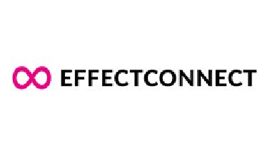 EffectConnect Plaform Logo