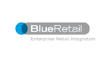 AFAS to BlueRetail integration.