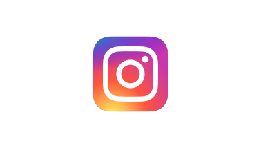 Adobe Commerce Cloud to Instagram integration.