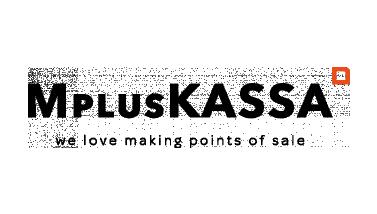Integrate POS MplusKassa to ERP Atera