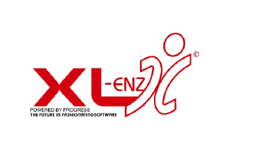 Integrate XL-ENZ to Eijsink