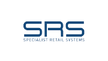Connect POS SRS Retail to ERP Acumatica using Alumio's iPaaS integration plugin
