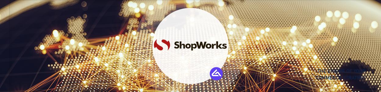 Partner: ShopWorks