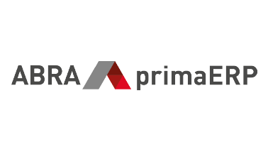 Integrate Abra Prima to Vendavo