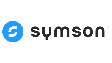 Connect AI Symson to ERP AFAS using Alumio's iPaaS integration plugin