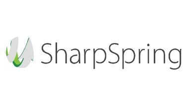 Connect Marketing SharpSpring to ERP Anaplan using Alumio's iPaaS integration plugin