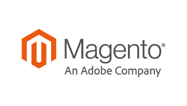 Magento to SAP integration.