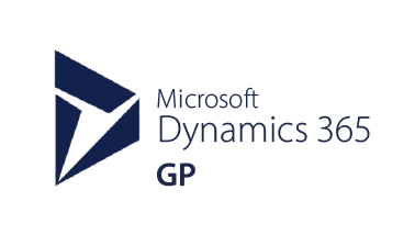 Integrate Microsoft Dynamics GP to Ergonode