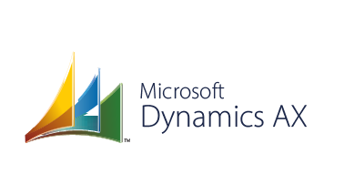 Integrate Microsoft Dynamics AX to SharpSpring