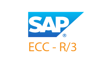 Integrate SAP ECC - R/3 to Toast