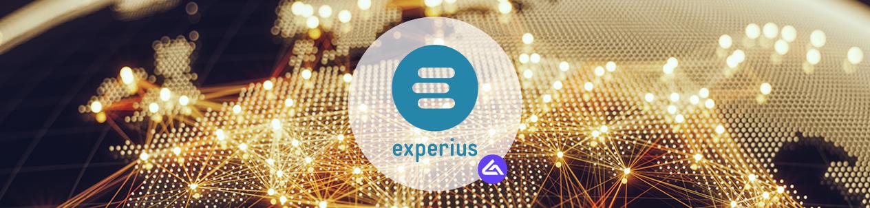 Partner: Experius