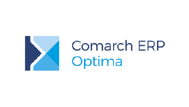Integrate Comarch Optima to Eijsink