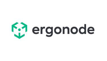 Integrate PIM Ergonode to ERP Atera