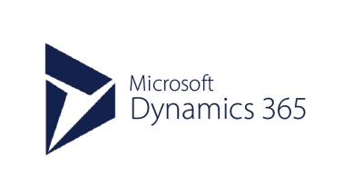 Microsoft Dynamics 365 to Izettle integration.