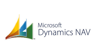 Connect ERP Microsoft Dynamics NAV to EDI Ansi using Alumio's iPaaS integration plugin