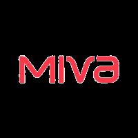 Miva Plaform Logo
