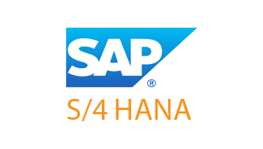 Connect ERP SAP S/4 HANA to EDI Ansi using Alumio's iPaaS integration plugin