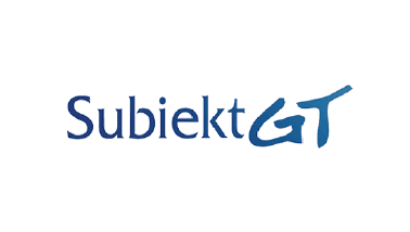 Integrate Subiekt GT to Ansi