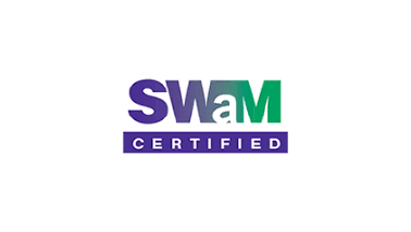 Integrate POS Swam to ERP Accelo
