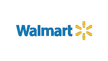 Walmart Plaform Logo