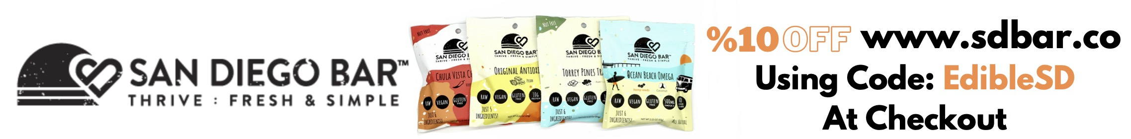 San Diego Bars