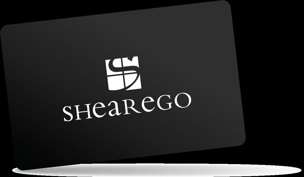 Figaro | Webflow Template