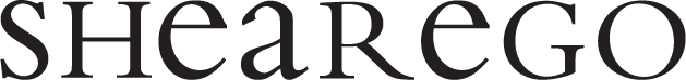 Shear Ego Logo