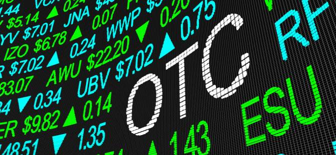 Mountain Valley MD stock uplists to the OTCQX Best Market as it eyes US senior exchange listing